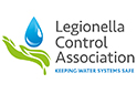 Legionella Control Approved
