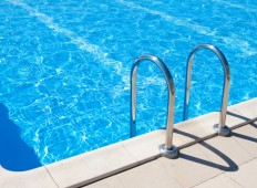 Water treatment for the hospitality and leisure sector