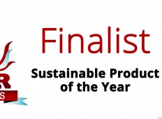 fsustainable-product-of-the-year